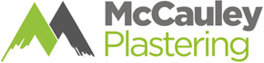 McCauley Plastering